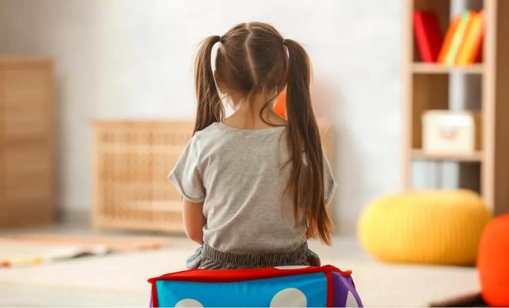 家庭训练不可少,可自闭症孩子抗拒训练怎么办